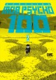 Mob psycho 100. Volume 2 / by ONE ; translated by Kumar Sivasubramanian. cover