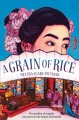 A grain of rice / Helena Clare Pittman. cover