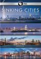 Sinking cities cover