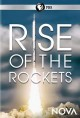 Rise of the rockets cover