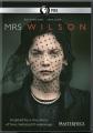 Mrs. Wilson cover