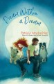 Dream within a dream / Patricia MacLachlan. cover