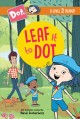 Leaf it to Dot / written by Andrea Cascardi. cover