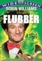 Flubber [videorecording] cover