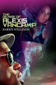 The demise of Alexis Vancamp / Karen Williams. cover