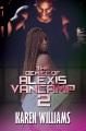 The demise of Alexis Vancamp 2 / Karen Williams. cover