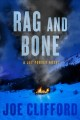 Rag and bone / Joe Clifford. cover