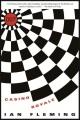 Book Cover Casino Royale