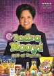 Indra Nooyi : CEO of PepsiCo / by Paige V. Polinsky. cover