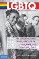 LGBTQ : the survival guide for lesbian, gay, bisexual, transgender, and questioning teens / Kelly Huegel Madrone. cover