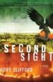 Second sight / Aoife Clifford. cover