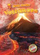 Volcanoes / by Betsy Rathburn. cover