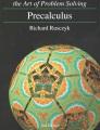 Precalculus / Richard Rusczyk. cover