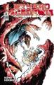 My Hero Academia. Vol. 18, Bright future / Kohei Horikoshi ; translation & English adaptation, Caleb Cook. cover