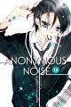 Anonymous noise. 14 / Ryoko Fukuyama ; English translation & adaptation/Casey Loe. cover