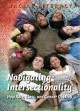 Navigating intersectionality : how race, class, and gender overlap / Jamila Osman. cover
