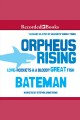 Orpheus rising [electronic resource] / Colin Bateman. cover