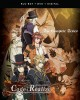 Code:realize. the complete series cover