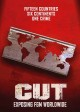 Cut : exposing FGM worldwide cover