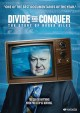 Divide and conquer : the story of Roger Ailes cover