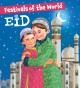 Festivals of the world EID. cover