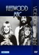 Cover for Fleetwood Mac: Videobiography