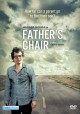 Cover for Father's chair