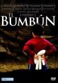 Cover for El bumbún