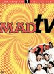 Cover for MADtv.