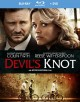Cover for Devil's knot