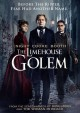 Cover for The Limehouse Golem