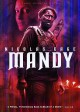 Cover for Mandy