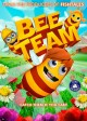 Cover for Bee team