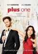 Cover for Plus One