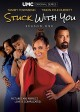 Cover for Stuck with you. Season 1