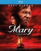 Cover for Mary