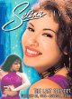 Cover for Selena live: the last concert