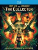 Cover for The Tax Collector