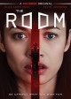 Cover for The Room