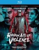 Cover for Random Acts of Violence