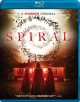 Cover for Spiral