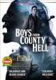 Cover for Boys From County Hell