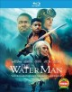 Cover for The Water Man