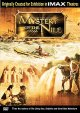 Cover for Mystery of the Nile