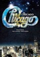 Cover for Chicago in Chicago