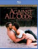 Cover for Against all odds