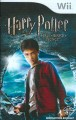 Cover for Harry Potter and the Half