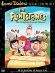Cover for The Flintstones.