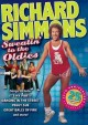 Cover for Richard Simmons sweatin' to the oldies.