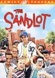 Cover for The sandlot